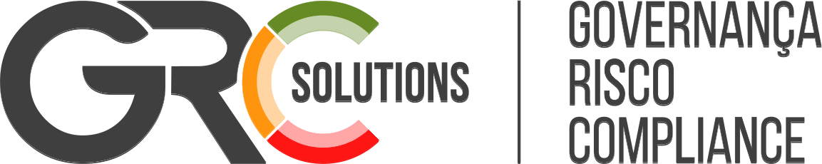 Logotipo GRC Solution