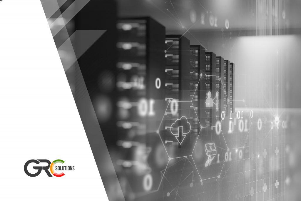 webinar inteligência empresarial segurança da informação compliance digital